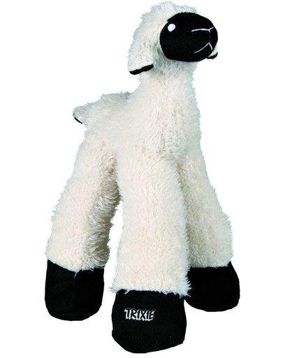 Pluszowa owieczka 30 cm