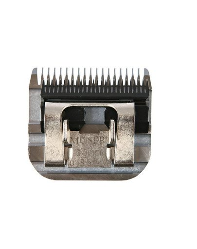 Ostrze do maszynki  Moser  Type 1245/ 1250 3 mm