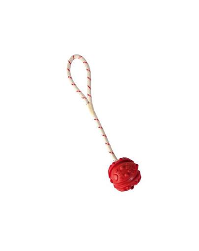 Piłka z linką 4.5 cm