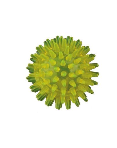 Piłka jeżowa 5 cm