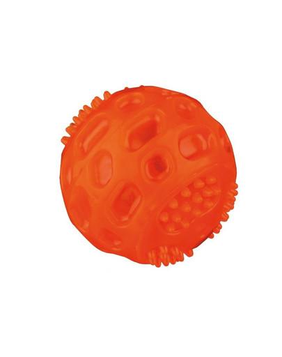 Piłka gumowa 6,5 cm