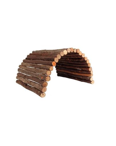Mostek dla gryzoni 51 x 30 cm