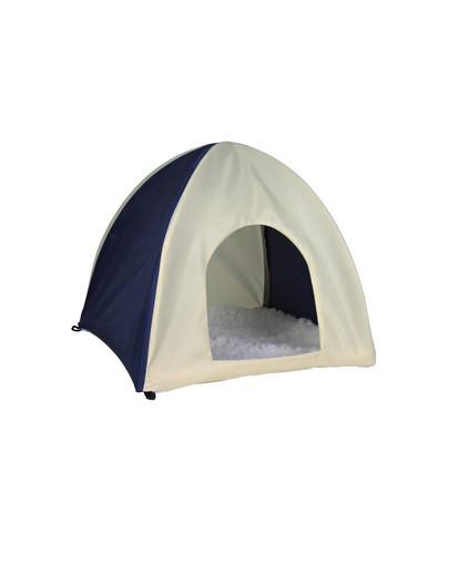 Namiot dla królika