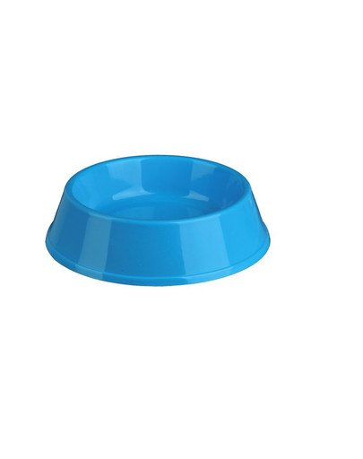 Miska okrągła  dla kota  0.2 L /12 cm