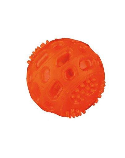 Piłka gumowa 5,5 cm