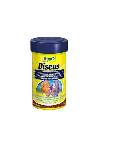 Discus 10 L
