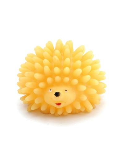 Zabawka ed jeż żółty 8.5