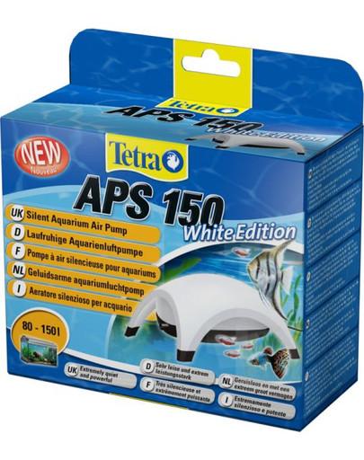 Pompa Air Pumps biała APS 150