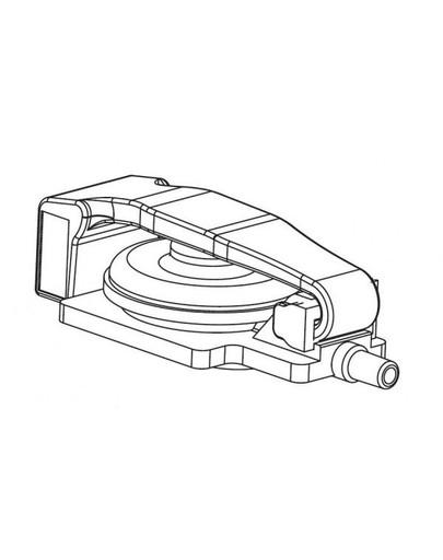 Zestaw naprawczy AP-100