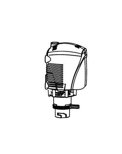 Silnik Circulator 350