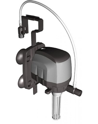 Pompa Wirnikowa T-Head N 750