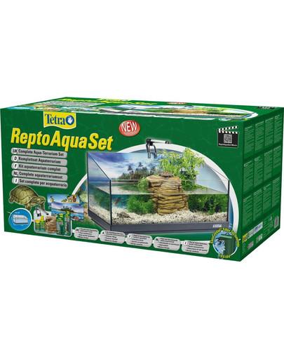 Repto Aqua Set