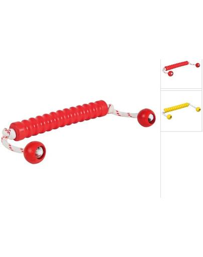 Zabawka pływająca LONG-MOT 20cm