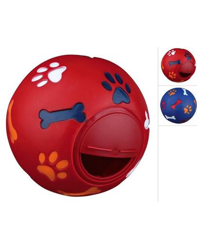 Zabawka Snackball 7cm
