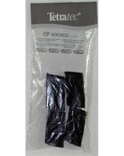 Activated Carbon CF 400/600 plus-wkład z węglem akt.do filtrów IN