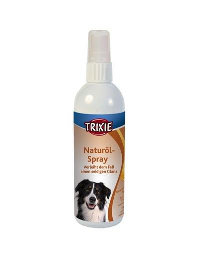 Spray z naturalnymi olejkami, 175 ml