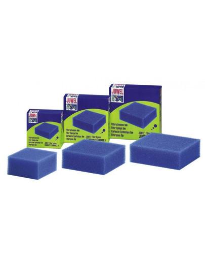 Filtr sponge coarse bioflow 6