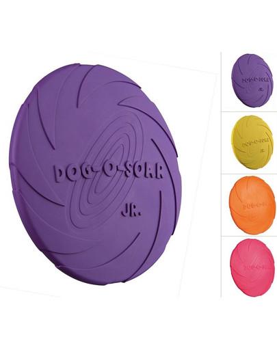 Dysk Doggy Disc śr. 24,5 cm