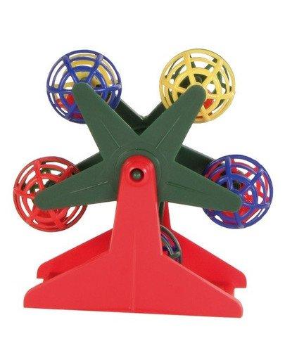 Zabawka dla ptaków 5355