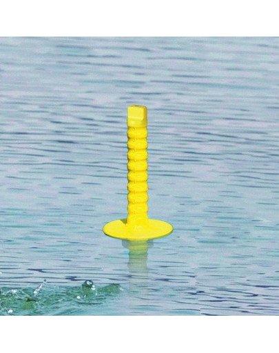 Zabawka dla psa do zabaw w wodzie Mot Aqua