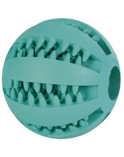 Piłka Denta Fun mięta 3259