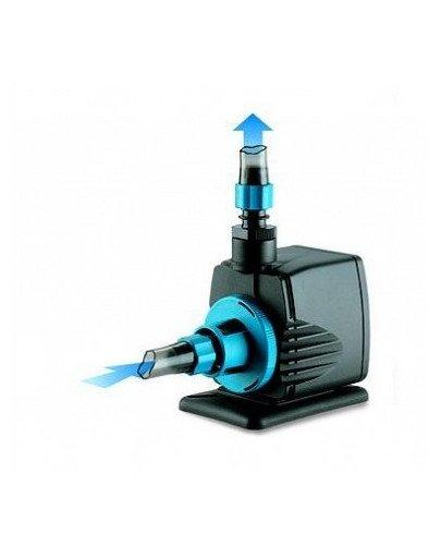 Pompa do akwarium SELTZ L20 STD