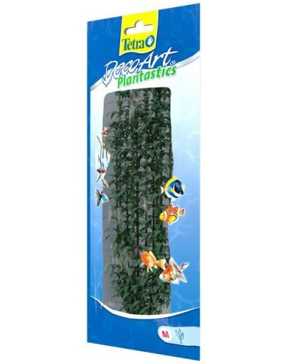 DecoArt Plantastics Hygrophila 30 cm