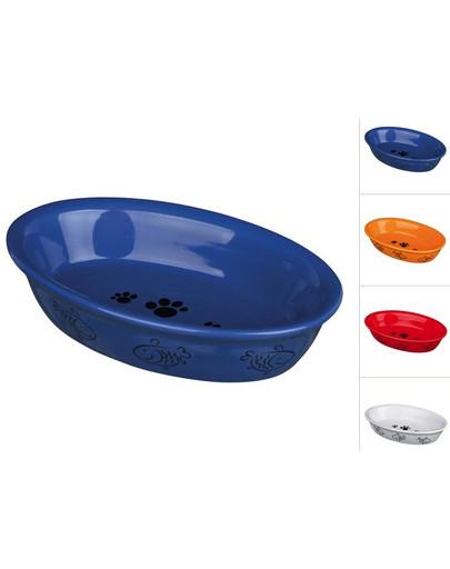Miska Ceramiczna 0.2 l /15X10cm