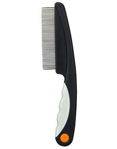 Grzebień Przeciwpchelny 21 cm