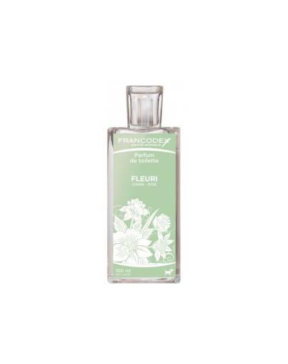 Perfumy Kwiatowe 100 ml