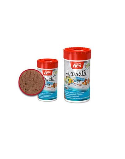 Acti artemin 250 ml multi