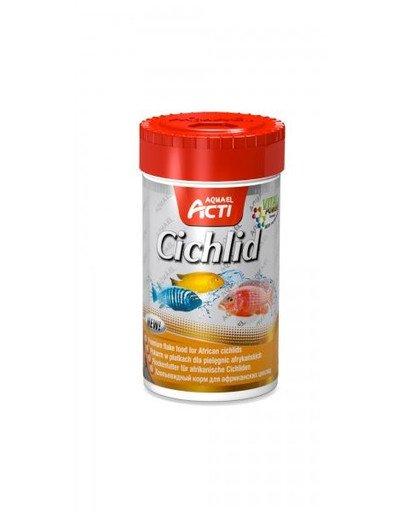 Acti cichlidgran 250 ml multi