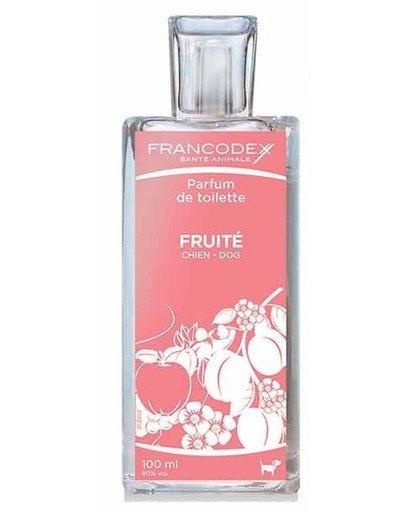 Perfumy Owocowe 100 ml