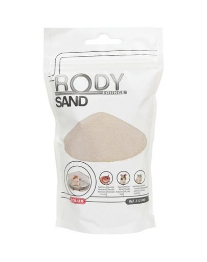 Piasek do kąpieli Rody Sand 250 ml