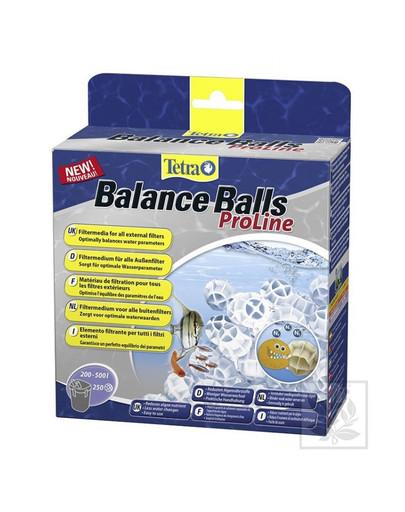 Ballanceballs Proline 2200 ml