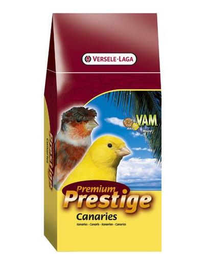 Canaries Premium Super Breeding 20 kg
