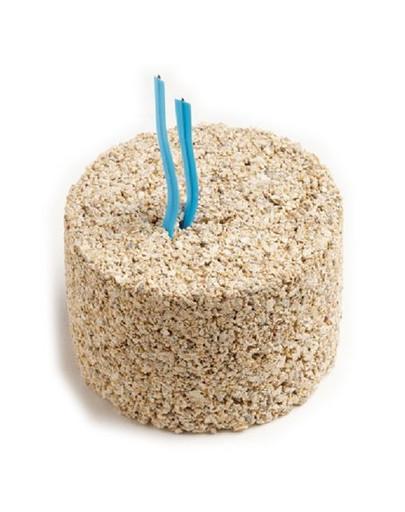 Mineral Bloc Mini 70 g Kostka Mineralna