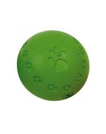 Zabawka piłka twarda 6cm