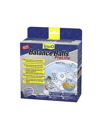Ballanceballs Proline 880 ml