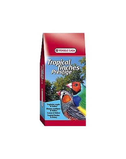 Australian Waxbills Premium 20 kg Pokarm Dla Małych Ptaków Egzotycznych Australijskich