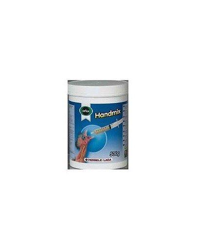 Handmix 500 g - Karma Do Ręcznego Odchowu Piskląt