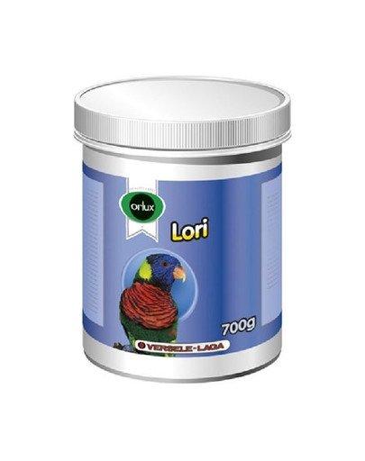 Lori 3 kg - Pokarm Dla Lorys