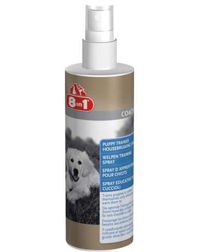 Puppy trainer spray 230 ml