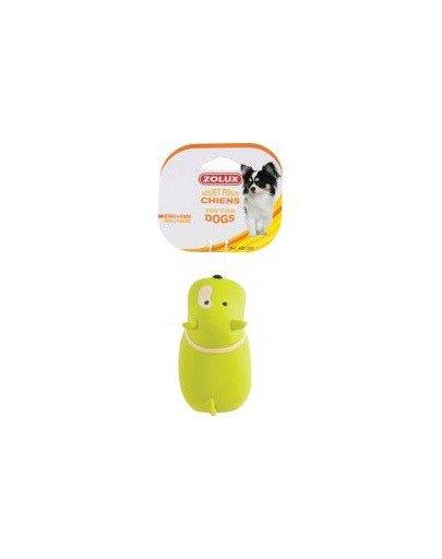 Zabawka Z Lateksu Pies 17,5 cm, Różne Wzory i Kolory