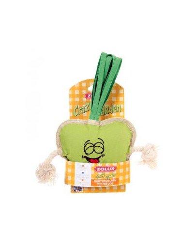 Zabawka Crazy Garden Jabłko 19 cm