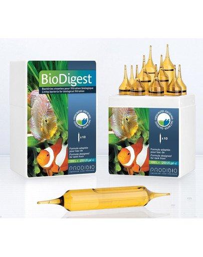 Biodigest Pro 10 Ampułek