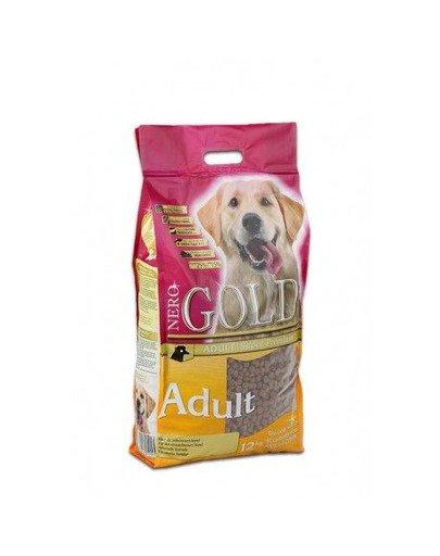Adult 2,5 kg