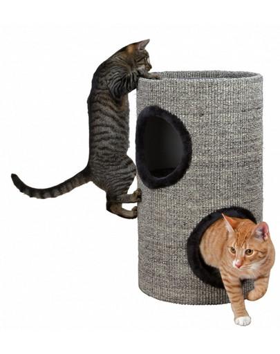Adrian Cat Tower, 60 cm