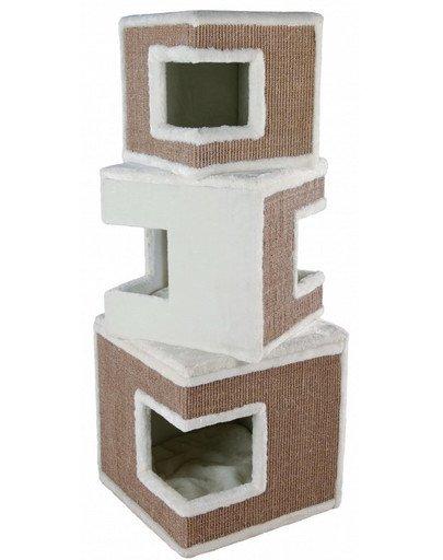 Wieża Dla Kota Lilo, 123 cm