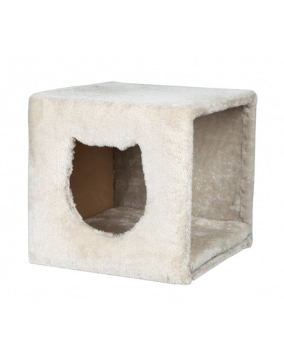 Cuddly Cave For Shelves